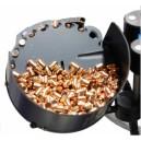 Bullet Feeder automatique