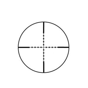 SIII 8-32x56 Tactical