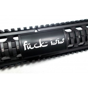 Fuck Isis Large