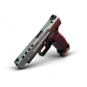 TP9 SFX Mod. 2 - Tungsten