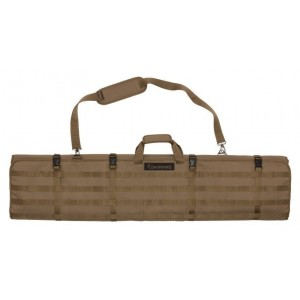 DRAG BAG/ TAPIS DE TIR