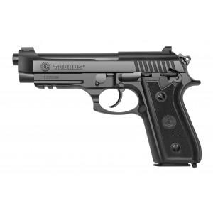 TAURUS PT92 Bronzé calibre 9x19