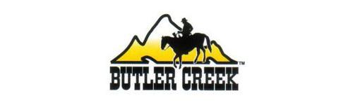 Buttler Creek