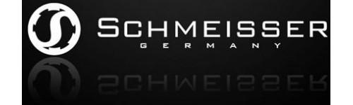 Schmeisser / Pallas