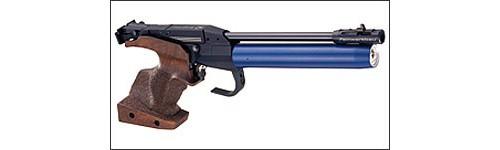 Pistolets