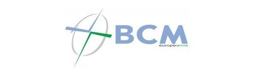BCM EUROPEARMS