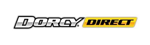 Dorcy