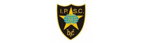 IPSC / TSV