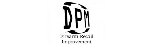 Kit DPM