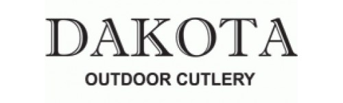 DAKOTA OUTDOOR CUTLERY