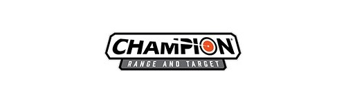 Champion Target