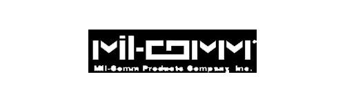 Mil-Comm