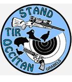 Stand de Tir Occitan