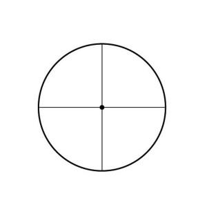 Sigh SIII 8-32x56 Target