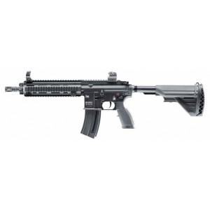 HK 416 D10 RS