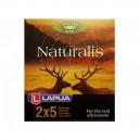 .338 Lapua Mag - 230 Gr Naturalis