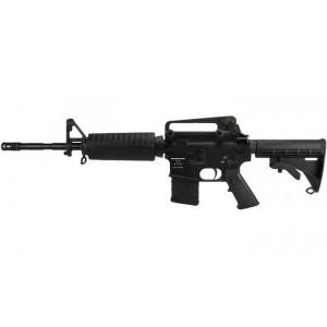 OA-15 M4