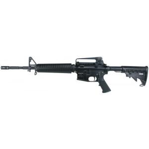 OA-15 M5