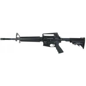 OA-15 M5 Target