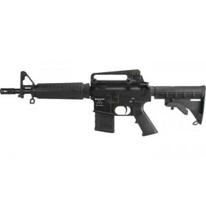OA-15 Carbine