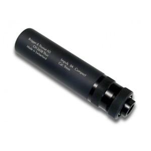Impuls IIA Compact pour Glock en M13 x 1mm