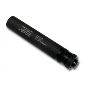 Impuls IIA pour Glock en M13 x 1mm
