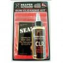 SEAL 1 CLP PLUS GUN KIT