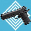 M1911-A1 FS Tactical Standard 45 ACP