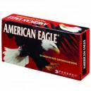 American Eagle 38 Spe