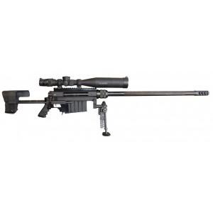 M96 WINRUNNER