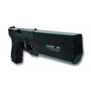 Fisher Development pour Glock