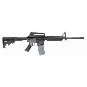 """TR-15 CQB 14.5"""" Carbine SBR"""