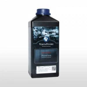 VIHTA N565