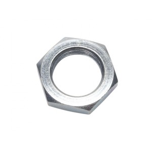 Upper Die Lock Ring pour case trimmer RT1500 - Dillon