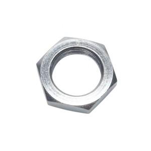 Upper Die Lock Ring pour case trimmer RT1500 - Dillon