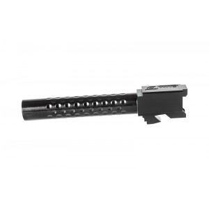 Canon ZEV pour Glock 17 noir