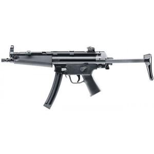 HK MP5 A5